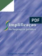 Juridiques_Revista_Premiados