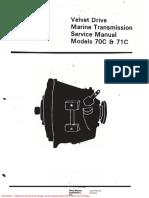borg-warner-velvet-drive-70c-71c-transmission-service-manual