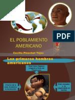 teoriasdelpoblamientoamericano-100504195221-phpapp01