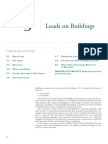Chapter 3  Loads on Buildings.pdf