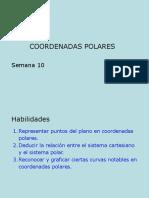 SEM-10-TEORÍA-Coordenadas_Polares.pdf