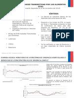 Informe_Entericas_SE472014