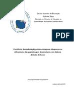 Manual de Avaliação Motora_Rosa_Neto.pdf