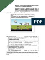 Anexo n-17_ Asistente _ Modelamiento de un proceso de resolución de un problema.pdf