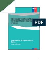 anexo n-20 _ Guión de Enseñanza Fiesta de disfraces.pdf