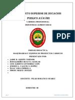 CORECCION.pdf