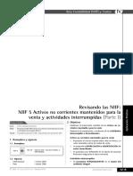 5_15672_06864_2.pdf
