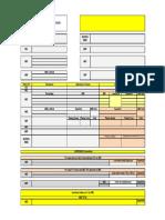 LUSU ficha.pdf