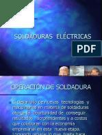 Nº35 SOLDADURAS
