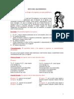 RITO-DEL-MATRIMONIO.pdf