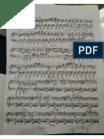 Traballos Harmonía 16-17.pdf