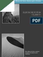 Práctica 1 pp