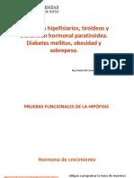 Trastornos hipofisiarios...2.pptx
