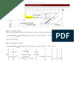 Xlsx Import_Export examples.pdf