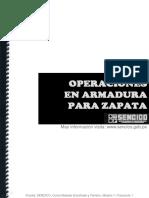 ENCOFRADO+Y+FIERRERIA+01-ARMADURA+ZAPATAS+TOTAL