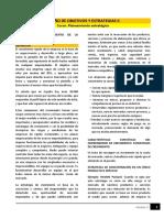 Lectura - Diseño de objetivos y estrategias II.pdf