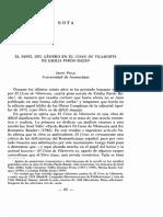 Jenny Fraai - El papel del género en El cisne de Vilamorta.pdf
