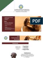 Justicia_y_Derecho