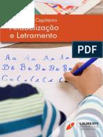 alfabetizacao_letramento_1