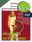 il cinema ritrovato 2016 catalogo 2846mb 29 pdf leisure