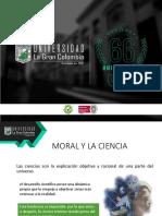 diapositivas-moral-ciencia.pptx