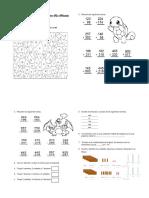 TALLER DE REPASO MATEMATICAS.pdf
