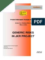 Generic-Risks-in-JKR-Project-Ver-1-0-Rev-28-Mei-08.pdf