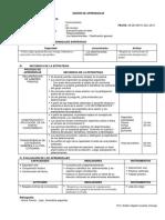142839034-SESION-DE-APRENDIZAJE-los-determinantes.docx
