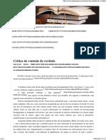 Paulo Queiroz » Crítica da vontade de verdade.pdf
