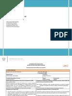 Formato de planeación académica_1