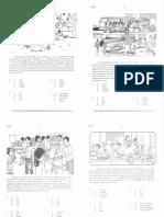 AKRAM BI Pemahaman T6 [2016] BK 5_1.pdf