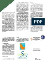 69286929-Celina-triptico-Corte-Inter-American-A-Derecho-Humanos.doc