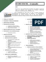 TEMARIO EXCEL.pdf