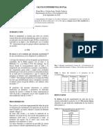 INFORME NUMERO PI.docx