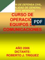 curso-oper-1221059463013303-8