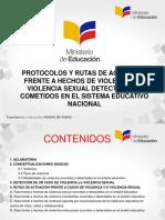 11. Presentación de tipos y modalidades de violencia.pptx