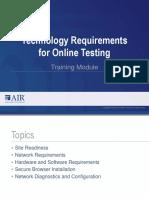 WA Technology-Requirements-Module 02032015 SH
