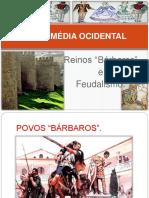 1ano-aulaslide-feudalismo