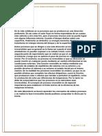 info-4-fiqui (1)