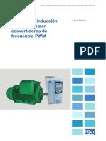 WEG-motores-de-induccion-alimentados-por-convertidores-de-frecuencia-pwm-50029372-articulo-tecnico-espanol.pdf