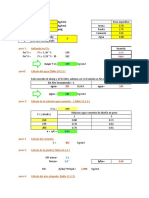 Diseno Mezclas Aci c211