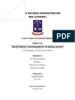 term paper on investment climate in bangladesh.docx