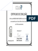 Certificate Preview b7d22a2c