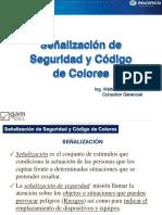curso-senalizacion-seguridad-codigo-colores-principios-clases-significado-formas-geometricas-formatos-definiciones.pdf
