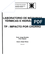 TP Impacto Por Chorro.doc (2)