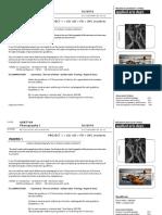 AART109_-_PRJ1_FALL16 (1)
