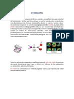 21 aminoacidos.docx