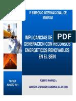 470_EXPOSICION_AGOSTO_2011.pdf
