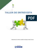 MANUAL COMPLETO TALLER ENTREVISTA.pdf