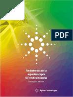 5980-1397ES.pdf